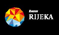 TZ Rijeka