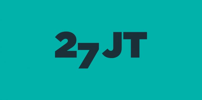 27. JazzTime Rijeka