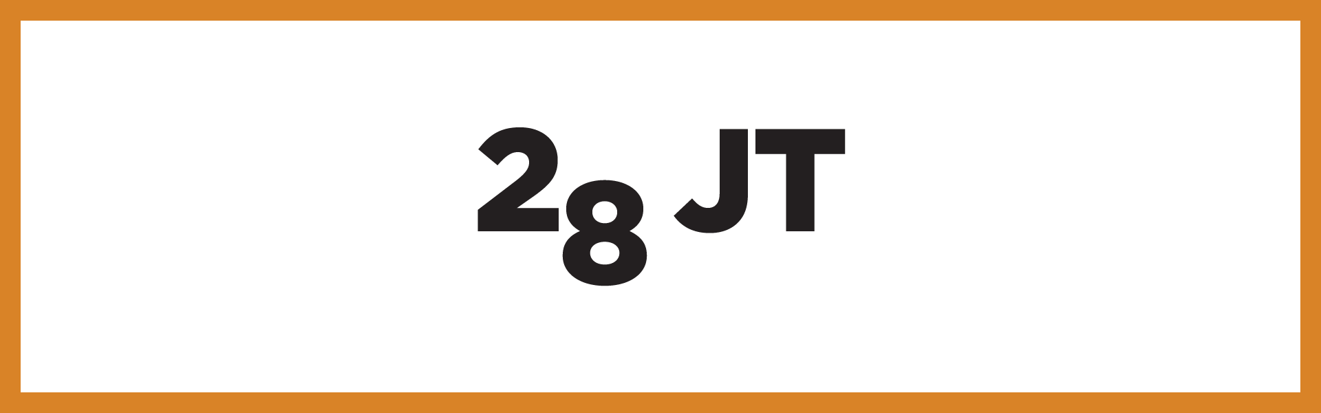 28. JazzTime Rijeka